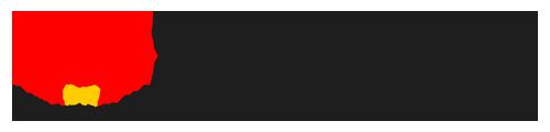 電気のリフォーム しょうでんこう株式会社 ❘ 静岡県焼津市の電気工事、おしゃれ照明の会社